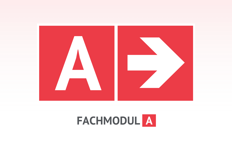 Fachmodul_A
