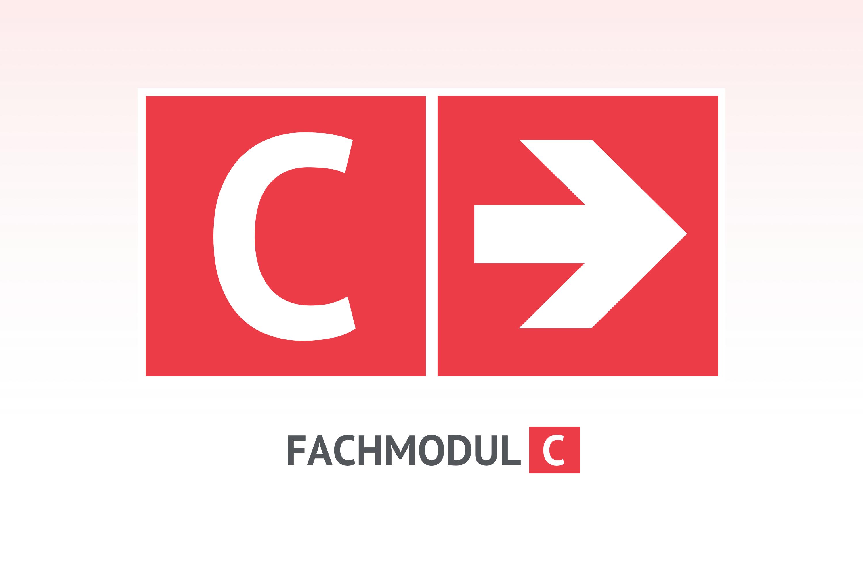 Fachmodul_C