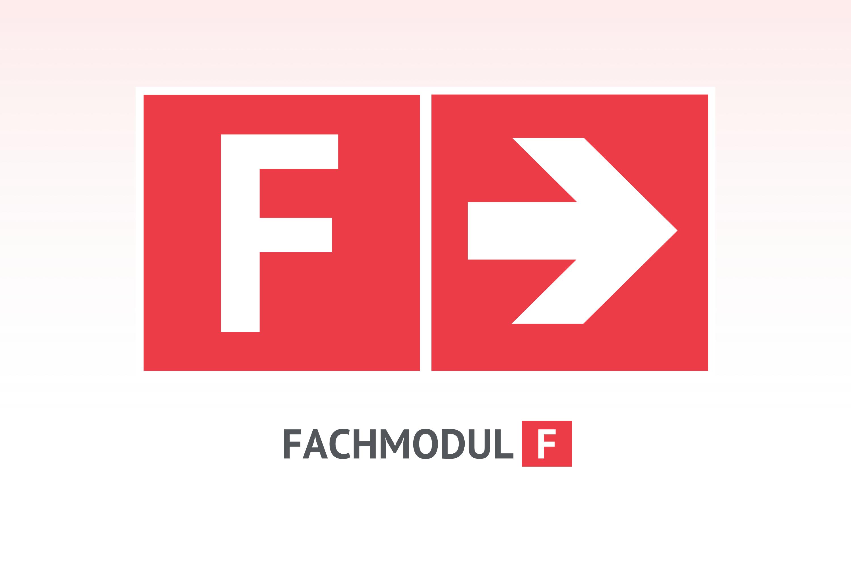 Fachmodul_F