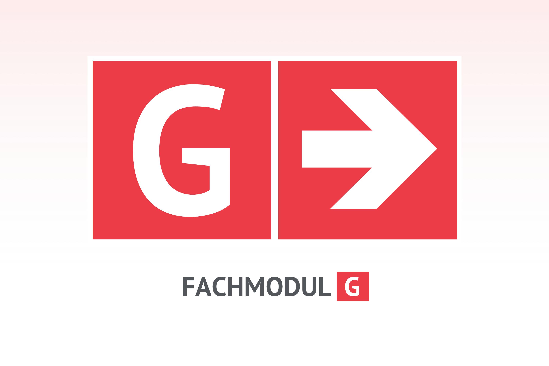 Fachmodul_G
