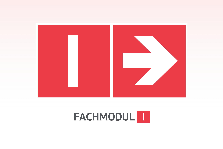 Fachmodul_I