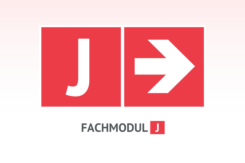 Fachmodul_J