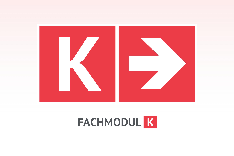 Fachmodul_K