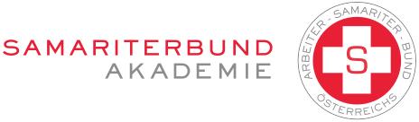 ASBÖ-Akademie