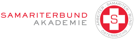 Samariterbund Akademie