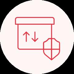 icon_zugangspaket