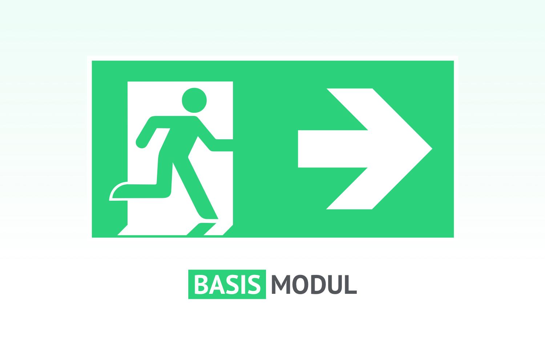 Arbeitnehmerschutz_Basis