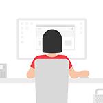 Digitale Sicherheit am Arbeitsplatz